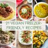 veganfreezerfriendlyrecipes