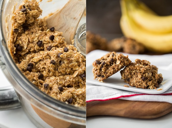 muffintopvegan   Back to School: 21 Portable Allergy Friendly Snack Recipes! Vegan, Gluten free, with Nut free options