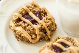 healthybreakfastcookies-1982