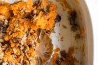 sweetpotatocasserolevegan-2335