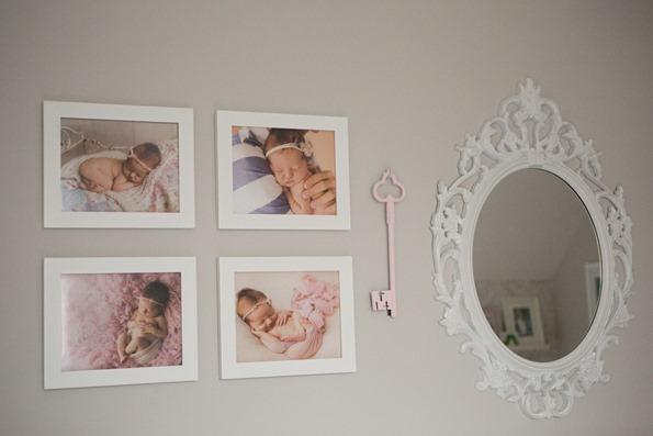 pinkgraynurserynew-3483