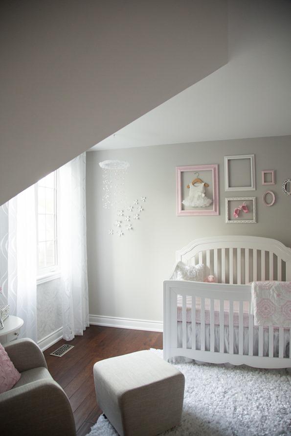 pinkwhitegraynurserybabygirl-0234