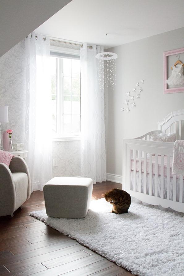 pinkwhitegraynurserybabygirl-0470