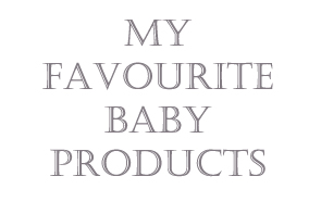 favouritebabyproducts6