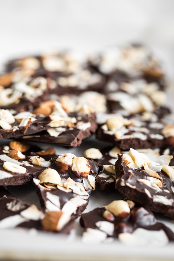 veganchocolatebark-6707
