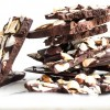 veganchocolatebark-6725