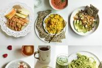 veganmealplan