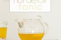 detoxtonic-3385