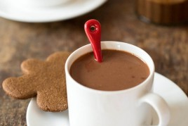 nutellahotchocolate-2989