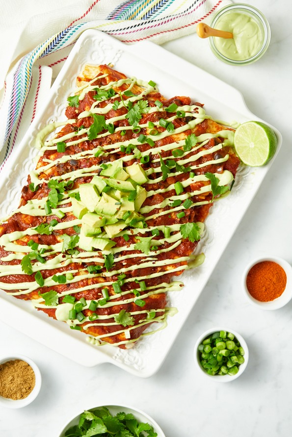 Healthy Food Recipe Websites Uk