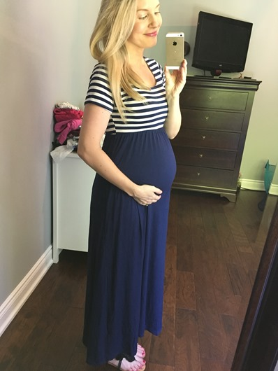 26weeksbaby2a
