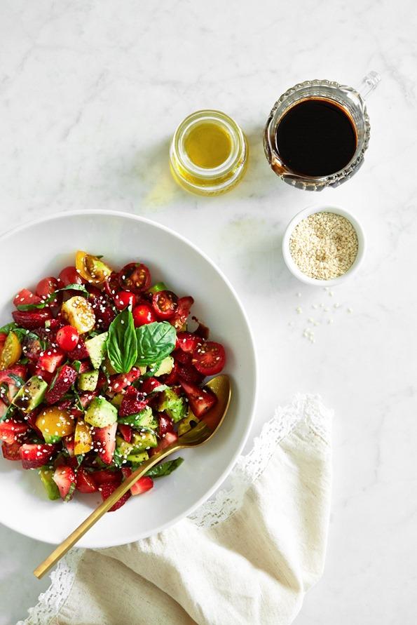 avocadostrawberrycaprese-02737