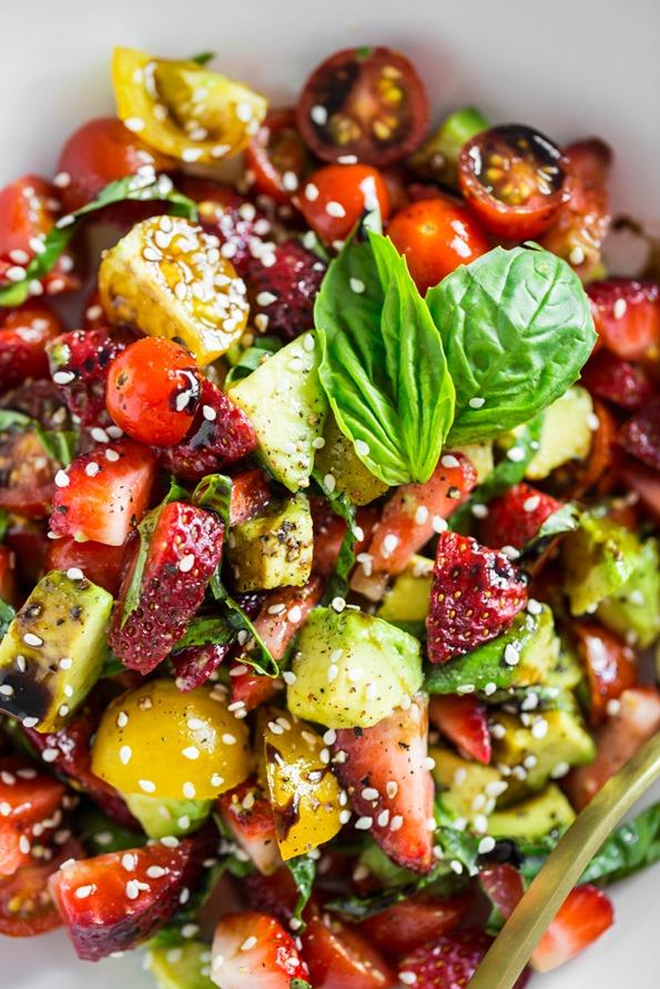 avocadostrawberrycaprese-4114