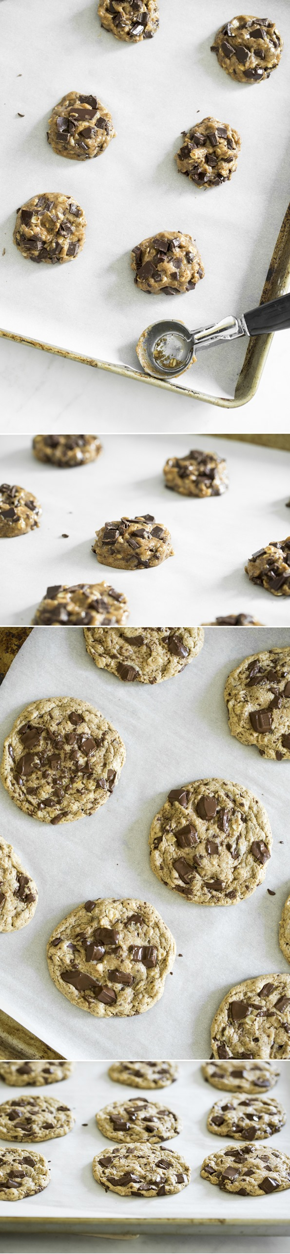 ohsheglowsveganchocolatechunkcookies
