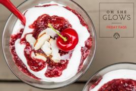 cherrystrawberrychiaseedfool-9671