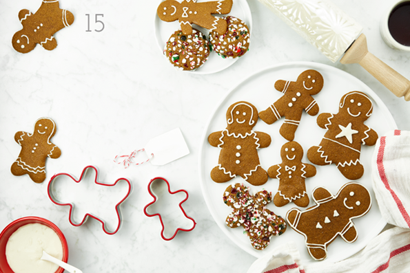Gingerbread-People-00029